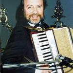 Влад Ващенко