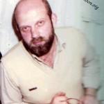 Миша Поповский