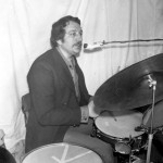 1980г. Дудинка