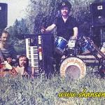 «Одесские ребята» - она же «Черноморская чайка»
