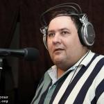 Сергей Пузановский