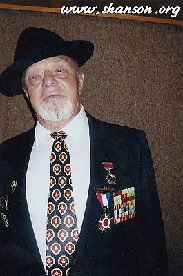 Н. П. Бодникевич