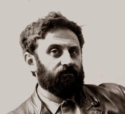Борис Шварцман — известный питерский фотограф. 1968 год.