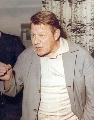 Леонид Пылаев