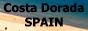 Costa Dorada - Spain