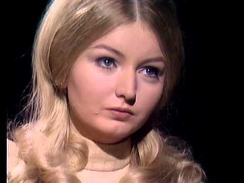 Мэри Хопкин