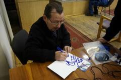 Алексей Дулькевич