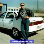 Дядя Сэм - Тольятти
