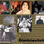 Димитриевичи