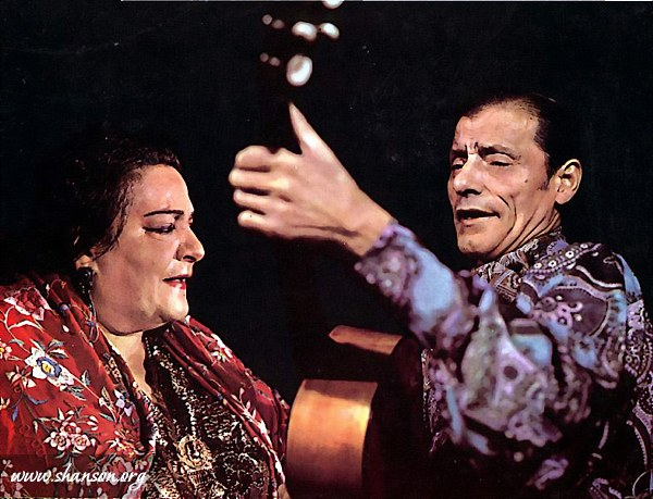 Алеша и Валя Димитриевичи
