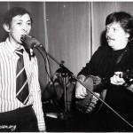 Аркадий Северный и Николай Резанов
