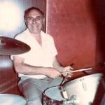 МАРК ГОРИН (1930 -2009)