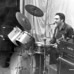 1980г. Дудинка, Концерт в ДК