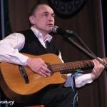 Андрей Крамаренко