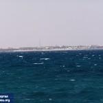 Египет, Хургада, отель Lilly Land