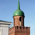 Тула - 2011