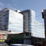 Центр строительства и ремонта Кубатура