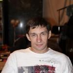 Бочаров Владимир