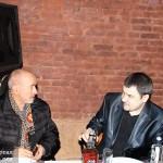 В.Асмолов и В.Головачев
