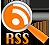 Подпишитесь на нашу ленту новостей