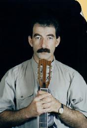 Юрий Лившиц