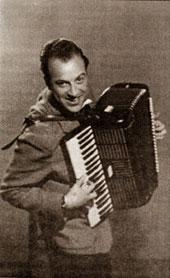 Михаил Гулько