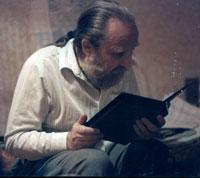 Андрей Рублевич