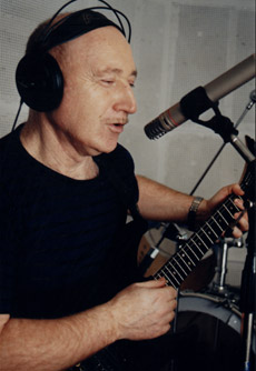 Соловейчик Аркадий Яковлевич