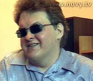 Александр Войтко