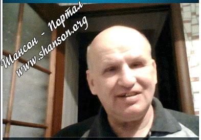 Виктор Куратов